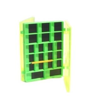 Porta-ami magnetic box grande doppio