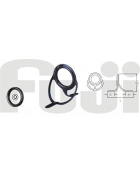 Fuji Rod Components Anelli serie bnog