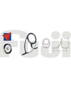 Fuji Rod Components Anelli serie MNSG