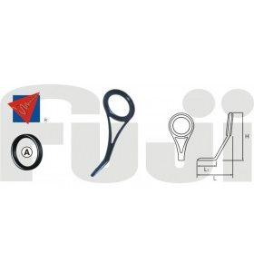 Fuji Rod Components Anelli  serie BMYAG