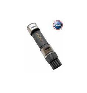 Fuji Rod Components Portamulinello a vite DPS