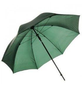 Ombrello di pesca  ombrello 210 cm
