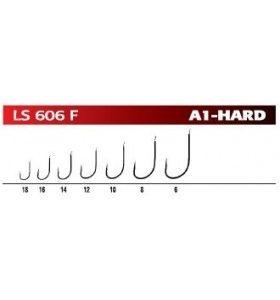 AMI Gamakatsu serie LS 606 F