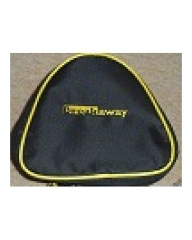 Breakaway Fixed Spool reel case