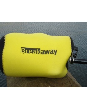 BREAKAWAY NEOPRENE REELS CASES
