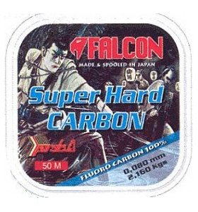 Falcon Super Hard Carbon