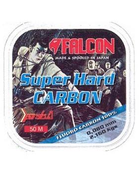 Falcon Super Hard Carbon