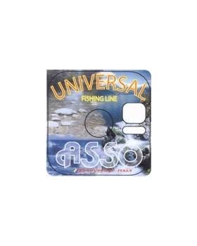 FILO ASSO UNIVERSAL 1000mt