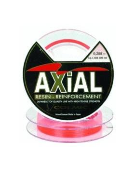 Colmic Axial mt. 300