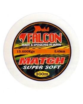 falcon match super soft da mt.300