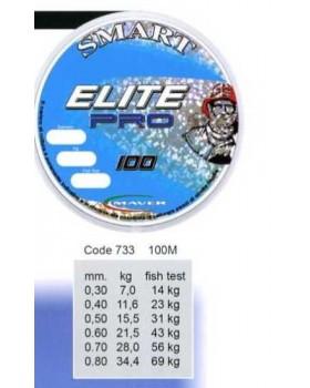 Smart Elite Pro 100mt.