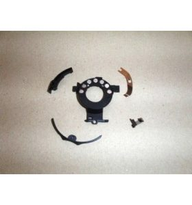Abu Ambassadeur Kit Controllo magnetico 6500/5500