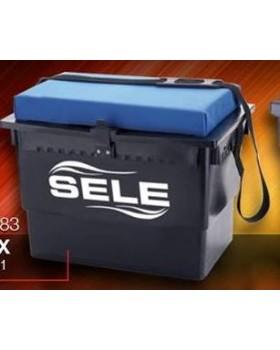 Seat Box small sele