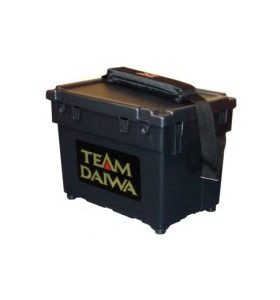 TEAM DAIWA SEAT BOX Large