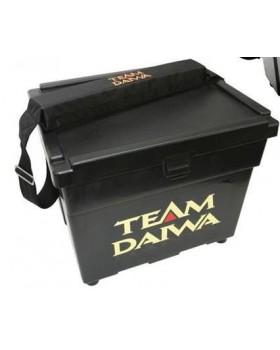 TEAM DAIWA SEAT BOX SMALL