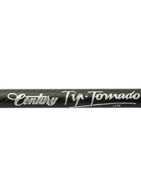Century Tip Tornado Lite BLANK