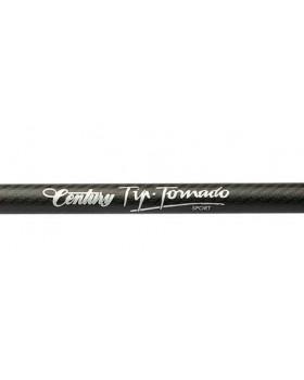 Century Tip Tornado sport blank