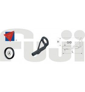 "Fuji Rod Components Puntale SERIE ""BFAT"""