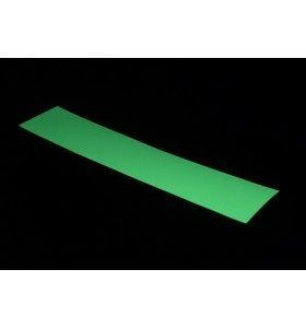 Gemini Genie Glow In The Dark Tip Tape