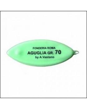 AGUGLIA PLASTIFICATO FOSFORESCENTE