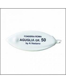AGUGLIA PLASTIFICATO BIANCO
