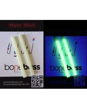 Glow Stick STRISCE BoneBass