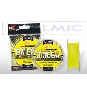 Colmic nylon PT50 – OMEGA  300mt.