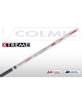 Colmic ARROW X5   6/7mt. FISSA