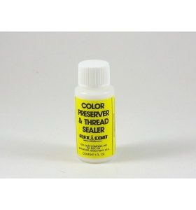 FLEX COAT COLOR PRESERVER 1 oz
