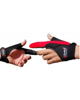 CASTING PROTECTION GLOVE -SALVADITO -