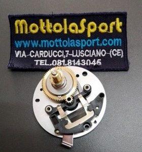 Meccanica Completa x abu garcia 5500/6500