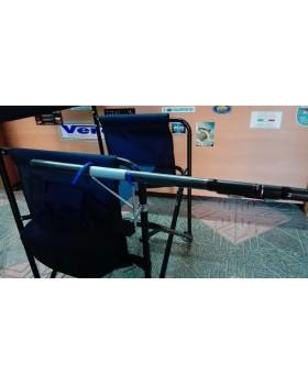 Portacanna x sedia
