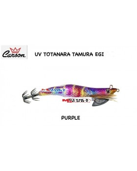 TOTANARA CARSON UV TAMURA