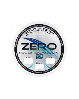 Maver Smart Zero Fluorocarbon 50 Metri