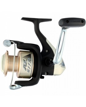 Shimano Mulinello AX Spinning FB