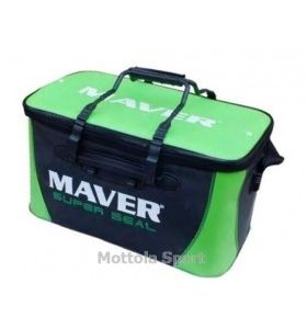 MAVER WR BAG REGULAR