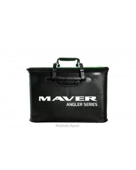 MAVER WR BAG REGULAR