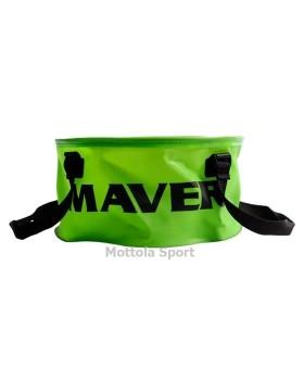 Maver EVA Groundbait Bowl