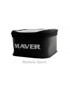 Maver EVA Bait / Accessory Tub