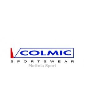 Vetta colmic promessa new evolution 4.50cm