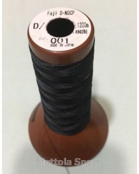 FUJI Thread DU NCP 0.30 m1200 BLACK